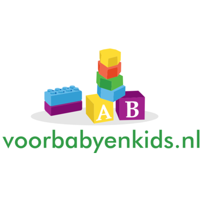 voorbabyenkids.nl - Alles voor