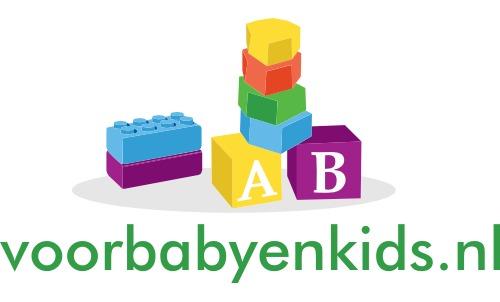 Alles voor baby en kids -